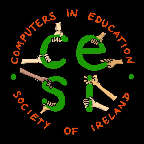 CESI 2020