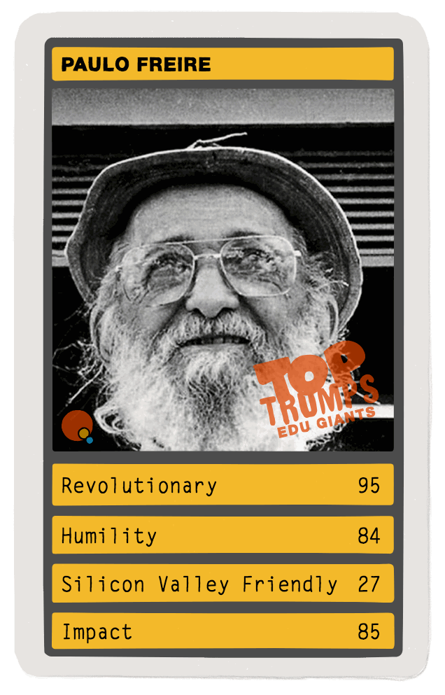 Trading Card